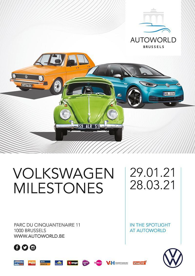 autoworld-museum-brussels-presente-volkswagen-milestones-1421-8.jpg