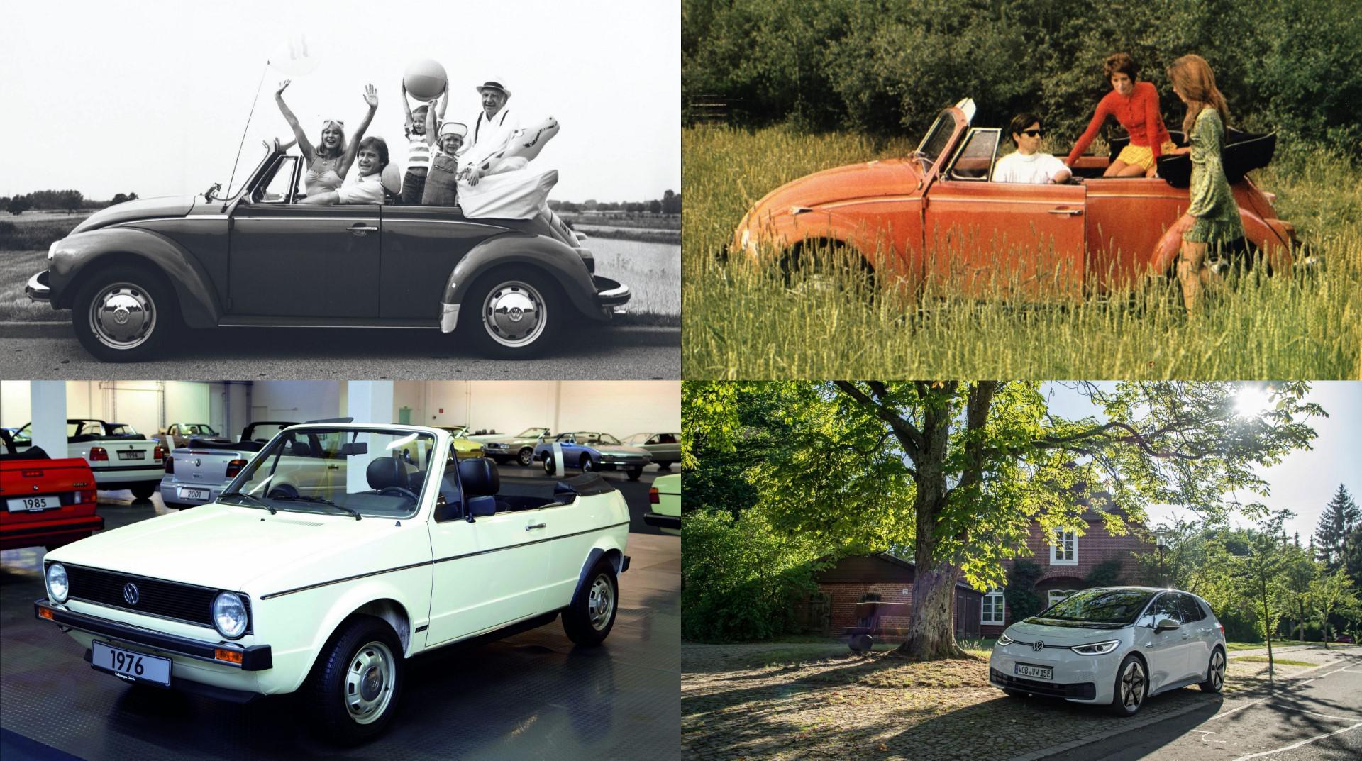autoworld-museum-brussels-presente-volkswagen-milestones-1421-9.jpg
