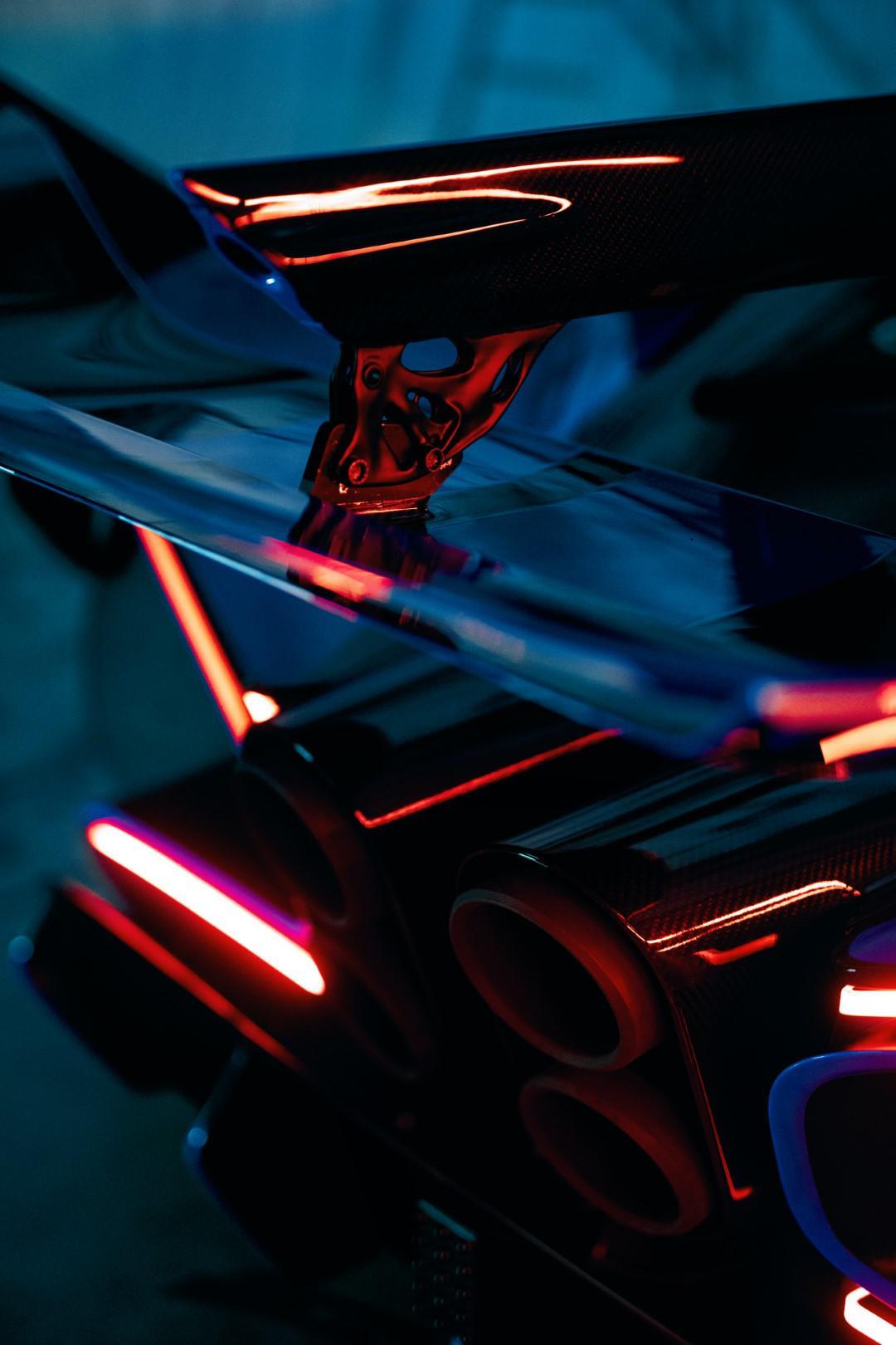 bugatti-imprime-la-perfection-au-dixieme-de-millimetre-1423-3.jpg