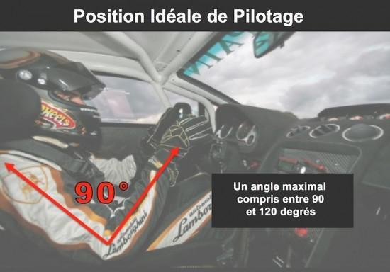 la-position-de-pilotage-1411-2.jpg