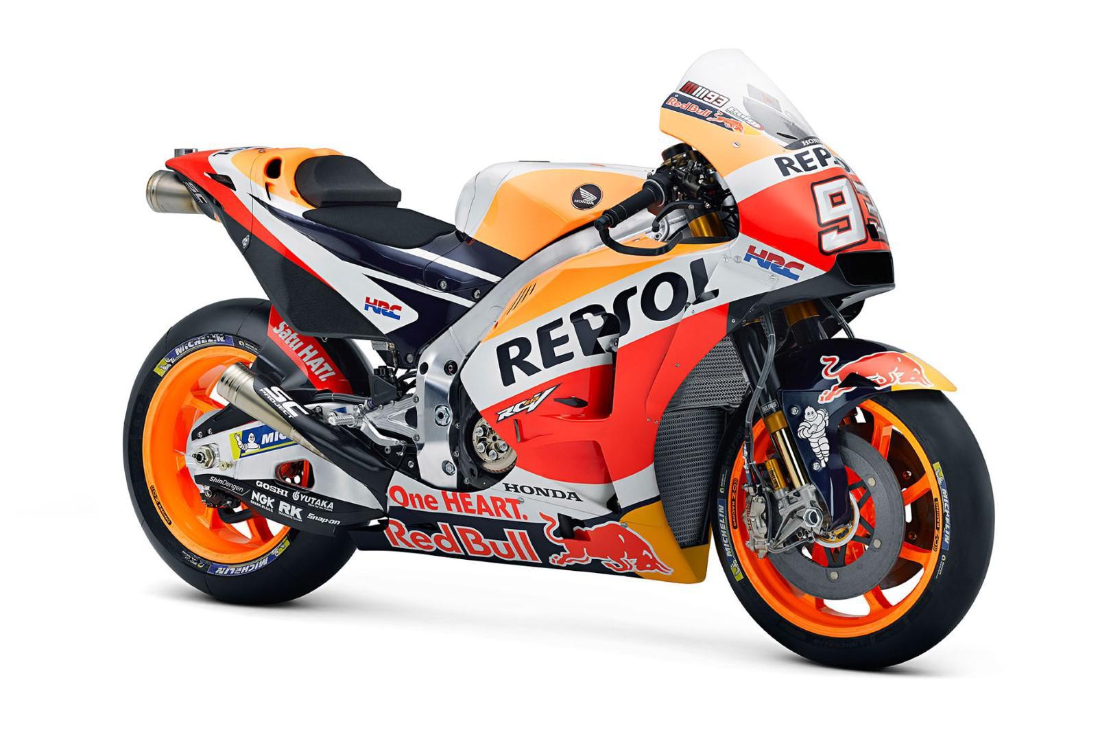 moto-gp-honda-evolution-de-la-puissance-1408-18.jpg