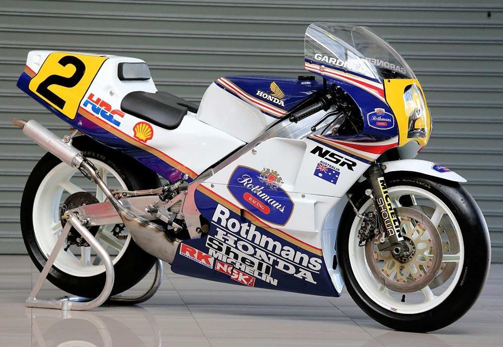 moto-gp-honda-evolution-de-la-puissance-1408-2.jpg