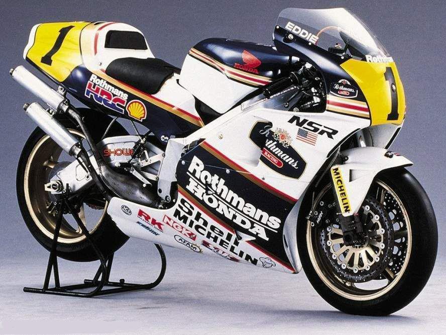 moto-gp-honda-evolution-de-la-puissance-1408-3.jpg