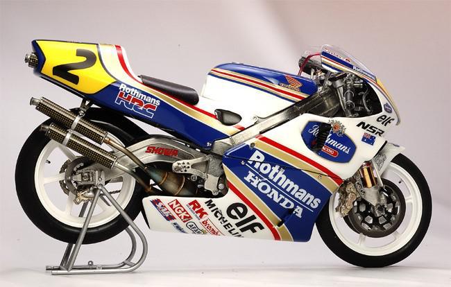 moto-gp-honda-evolution-de-la-puissance-1408-5.jpg