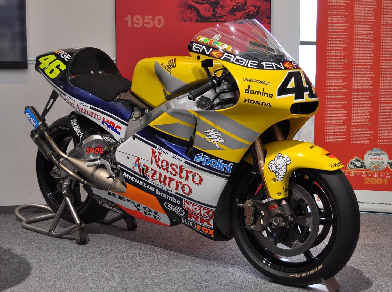 moto-gp-honda-evolution-de-la-puissance-1408-8.jpg