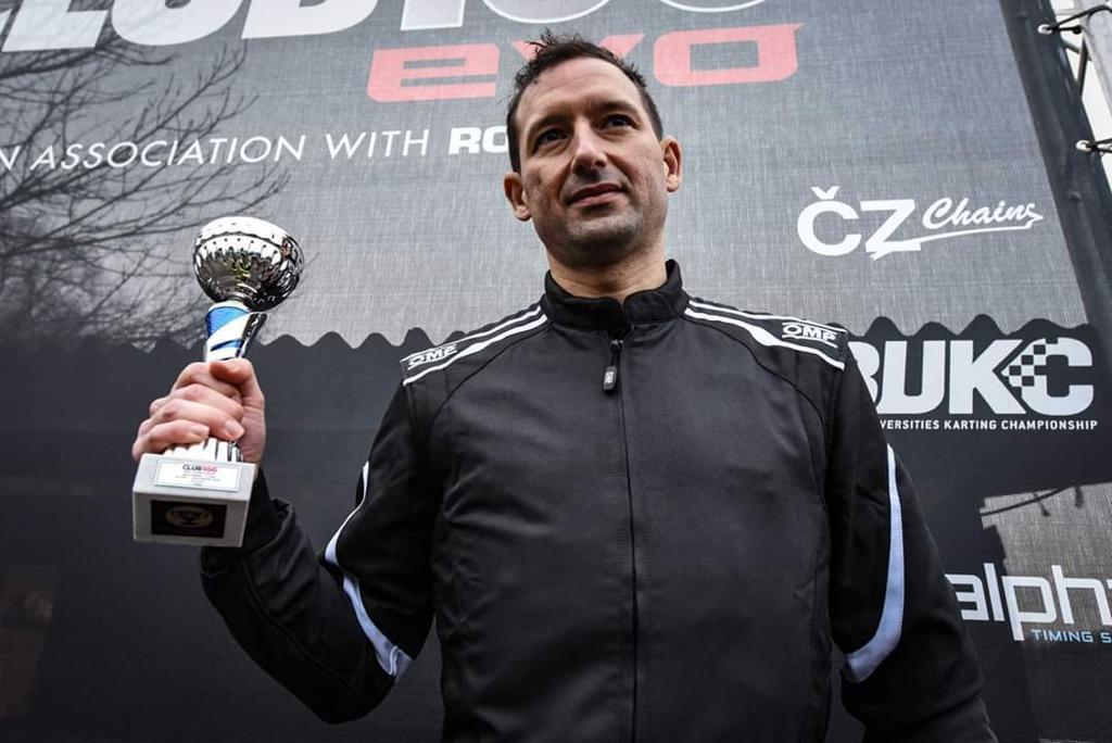 qui-est-ce-marocain-champion-de-karting-en-angleterre-1410-11.jpg