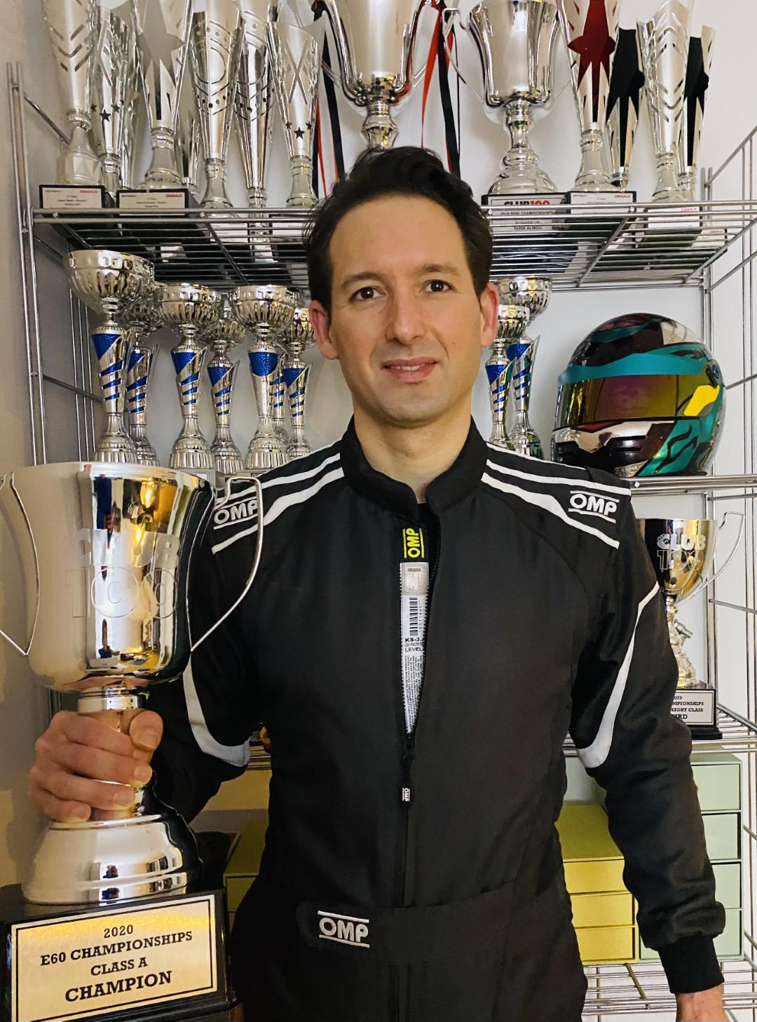 qui-est-ce-marocain-champion-de-karting-en-angleterre-1410-2.jpg