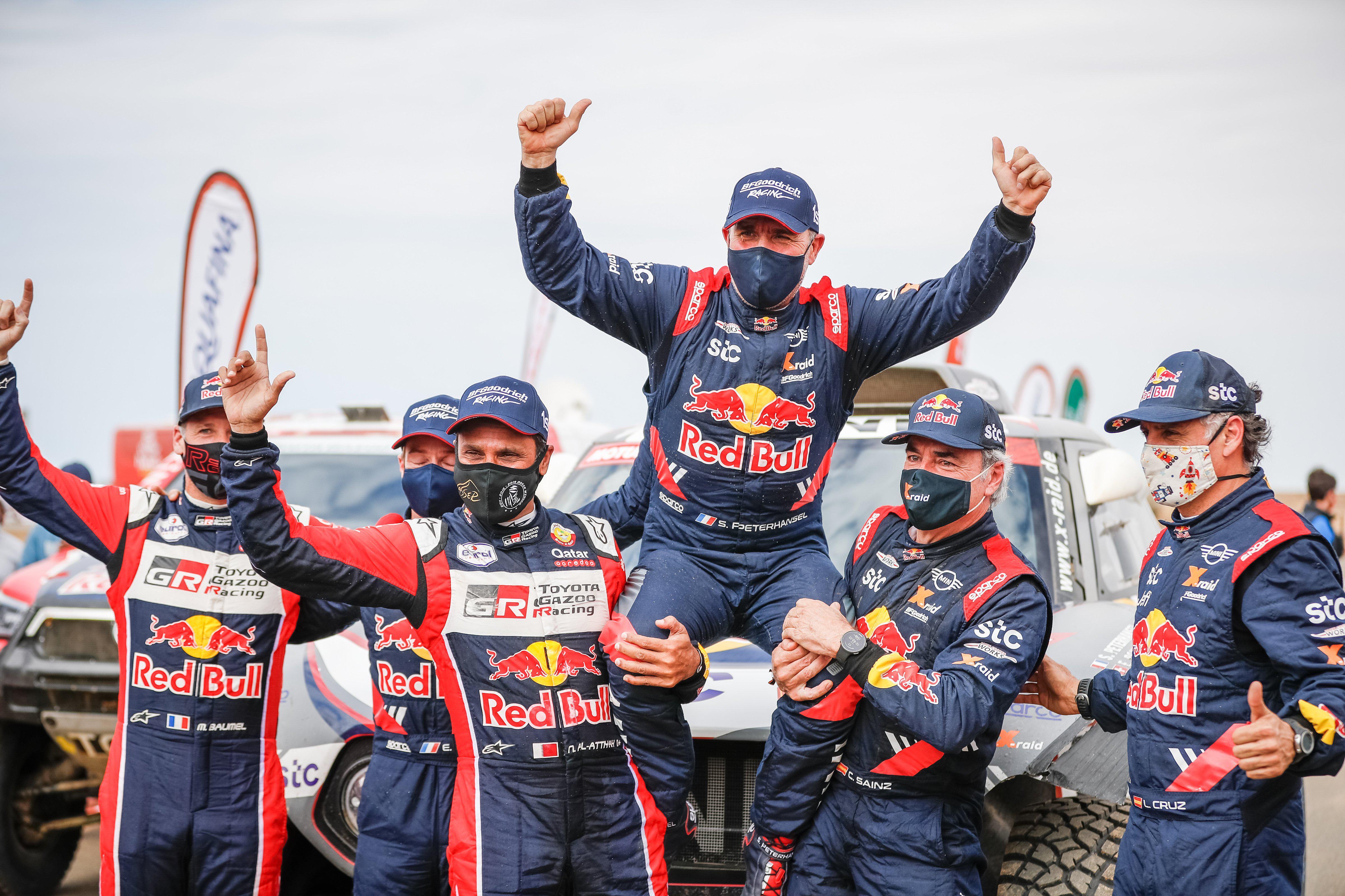 rally-dakar-2021-6eme-victoire-au-general-pour-mini-1416-10.jpg