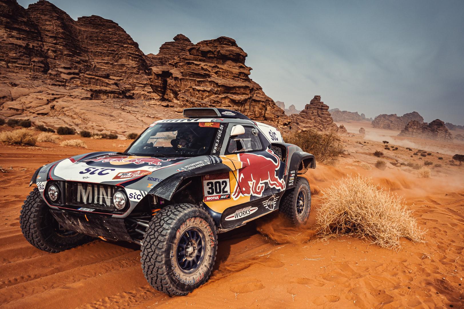 rally-dakar-2021-6eme-victoire-au-general-pour-mini-1416-2.jpg