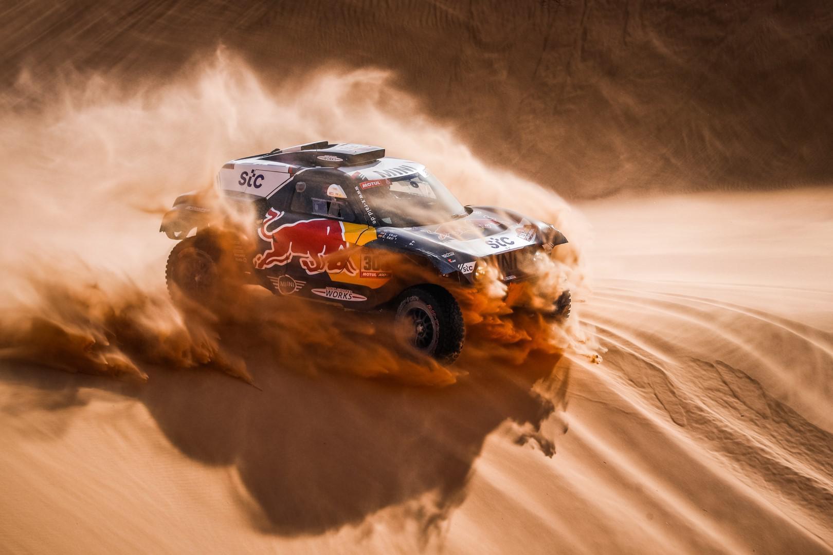 rally-dakar-2021-6eme-victoire-au-general-pour-mini-1416-3.jpg