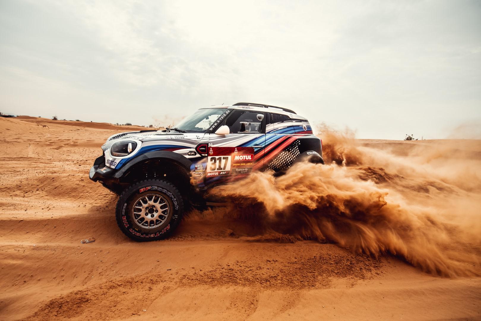 rally-dakar-2021-6eme-victoire-au-general-pour-mini-1416-5.jpg