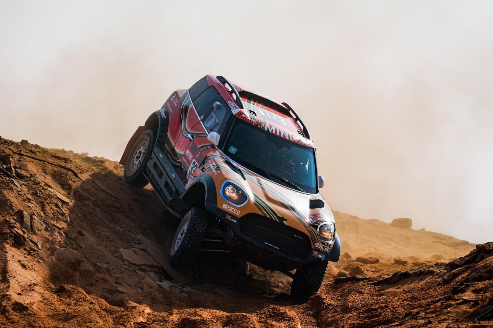 rally-dakar-2021-6eme-victoire-au-general-pour-mini-1416-8.jpg