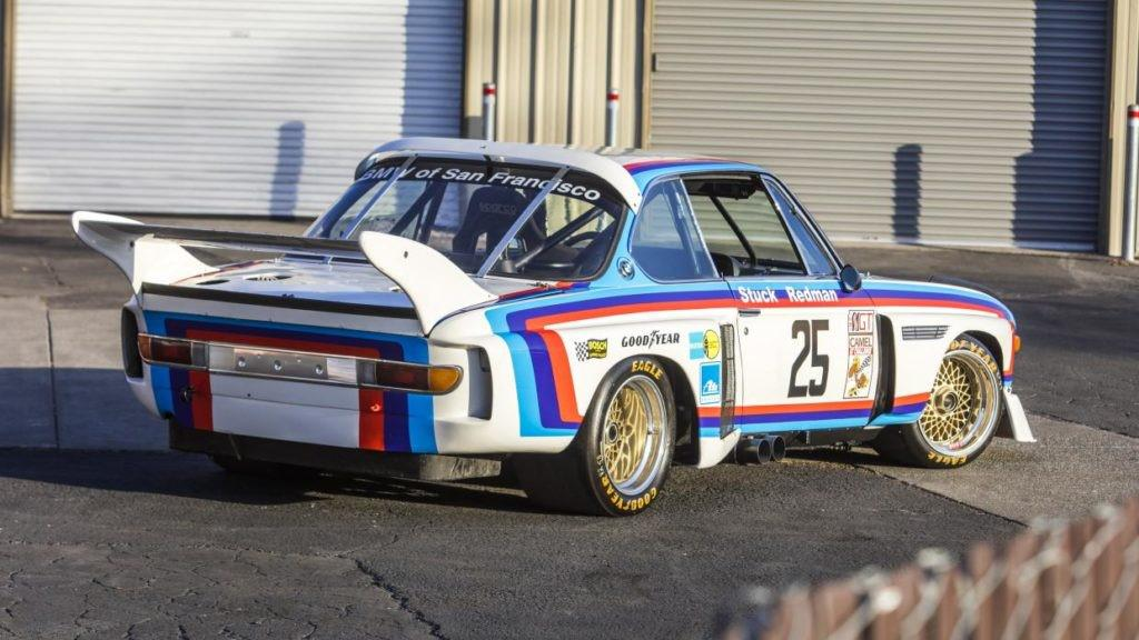 une-fabuleuse-collection-bmw-1400-1.jpg