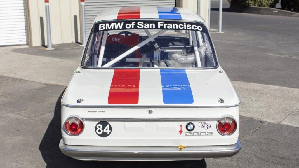 une-fabuleuse-collection-bmw-1400-10.jpg