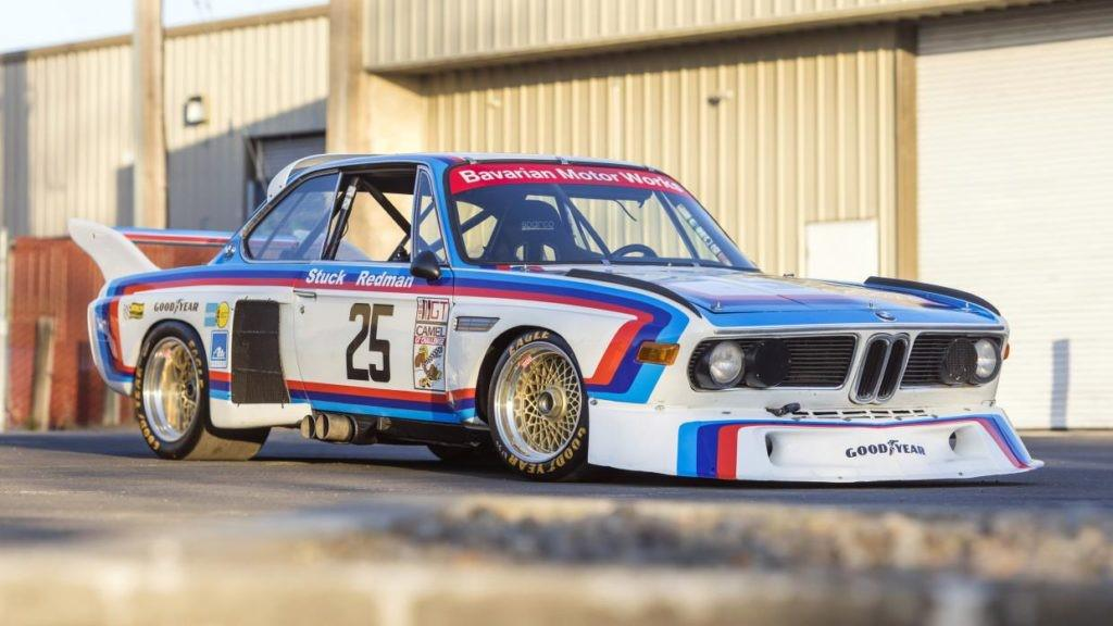une-fabuleuse-collection-bmw-1400-2.jpg