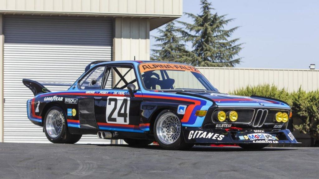 une-fabuleuse-collection-bmw-1400-4.jpg