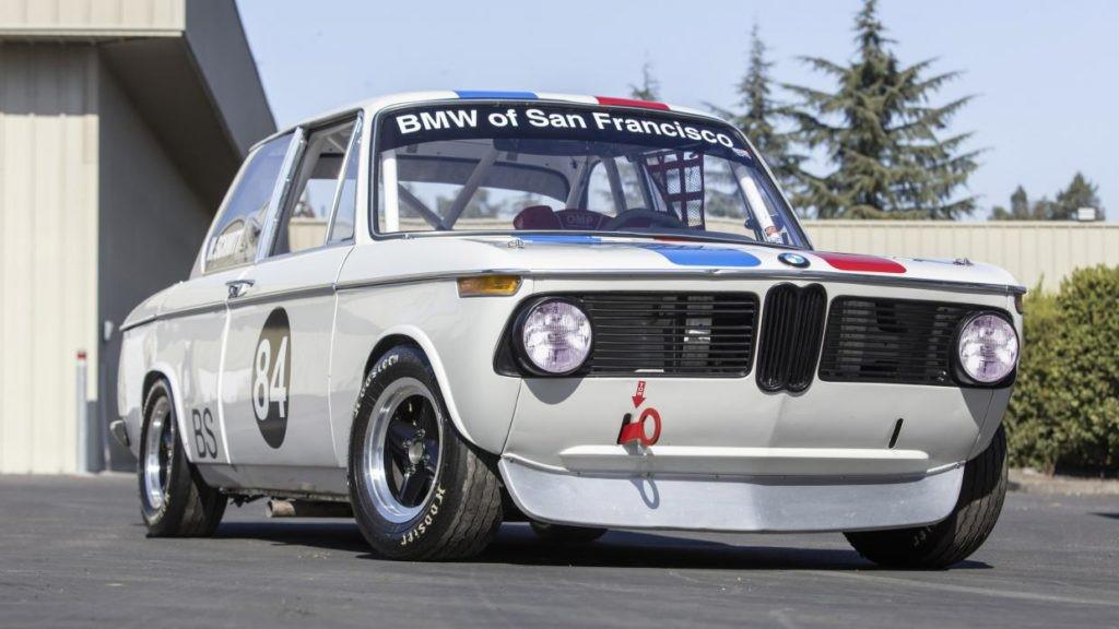 une-fabuleuse-collection-bmw-1400-9.jpg