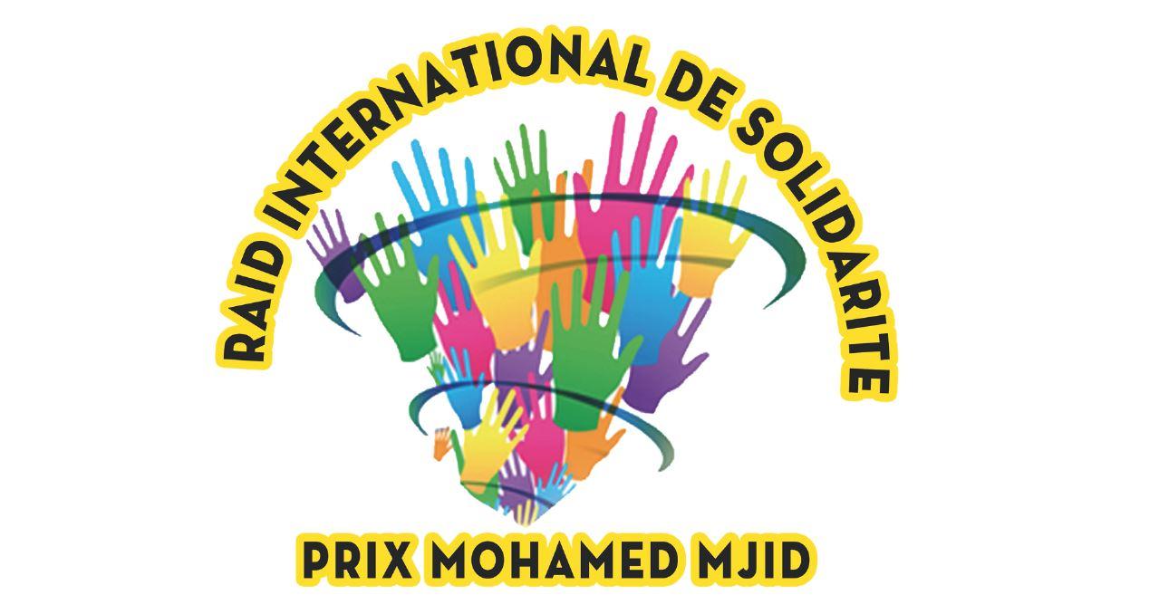 Programme 5ème Raid International de Solidarité