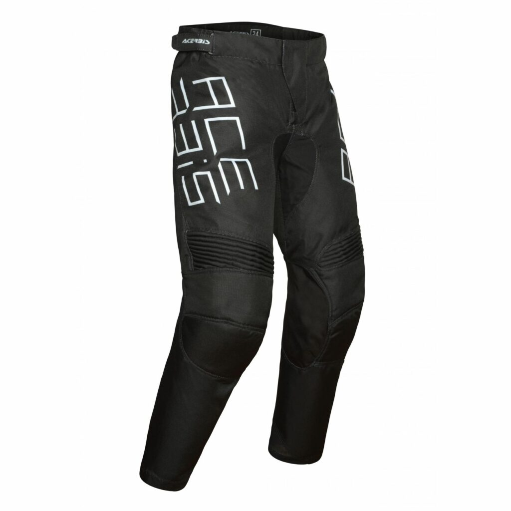 Pantalon-Mx-Track-1024x1024.jpg