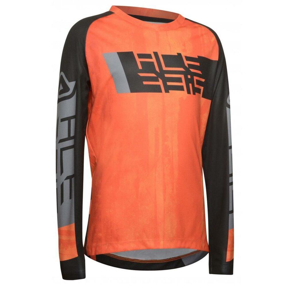 acerbis-kids-mx-jersey-outrun-1-1024x1024.jpg