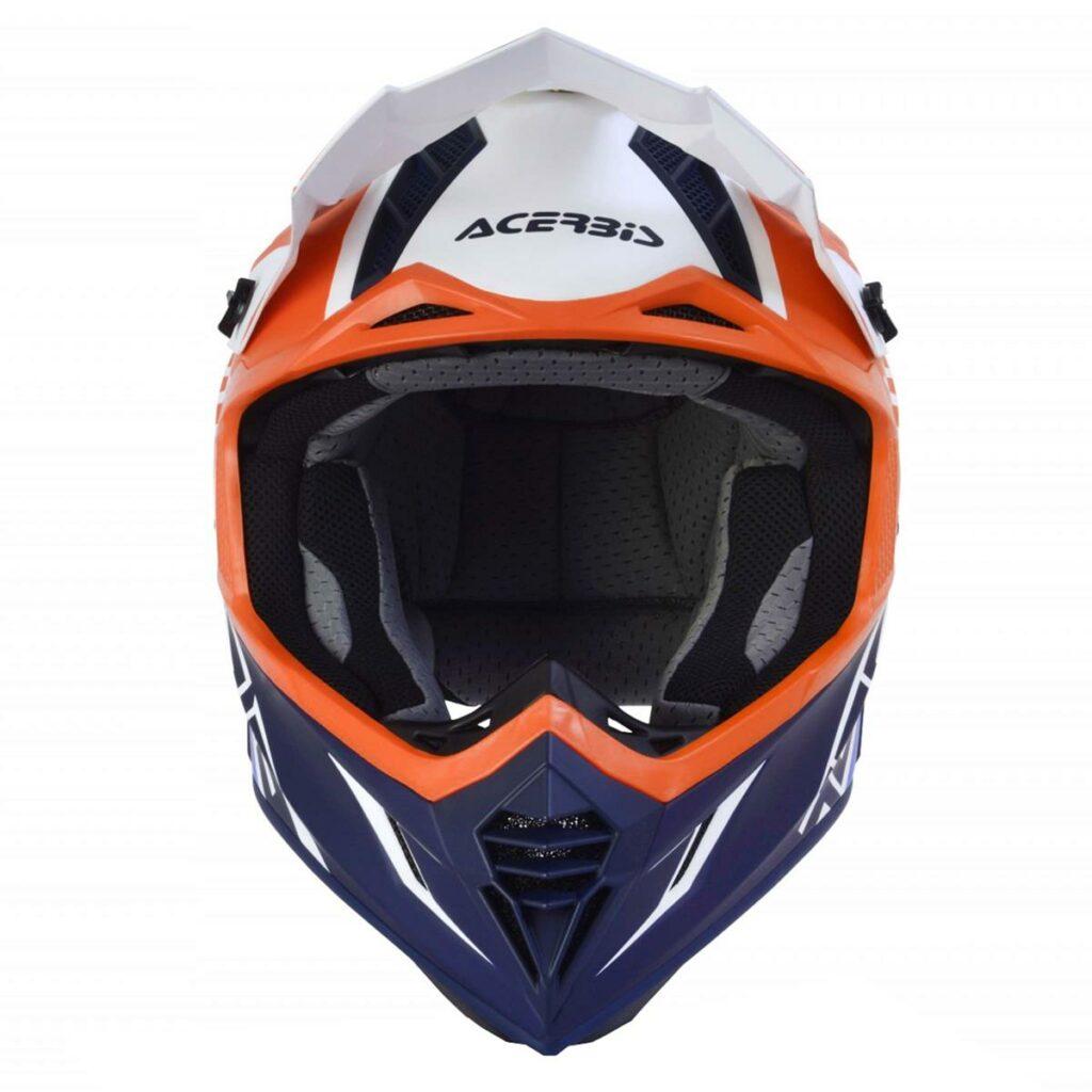 acerbis-motocross-helm-mx-helmet-x-track-vtr-2-1024x1024.jpg