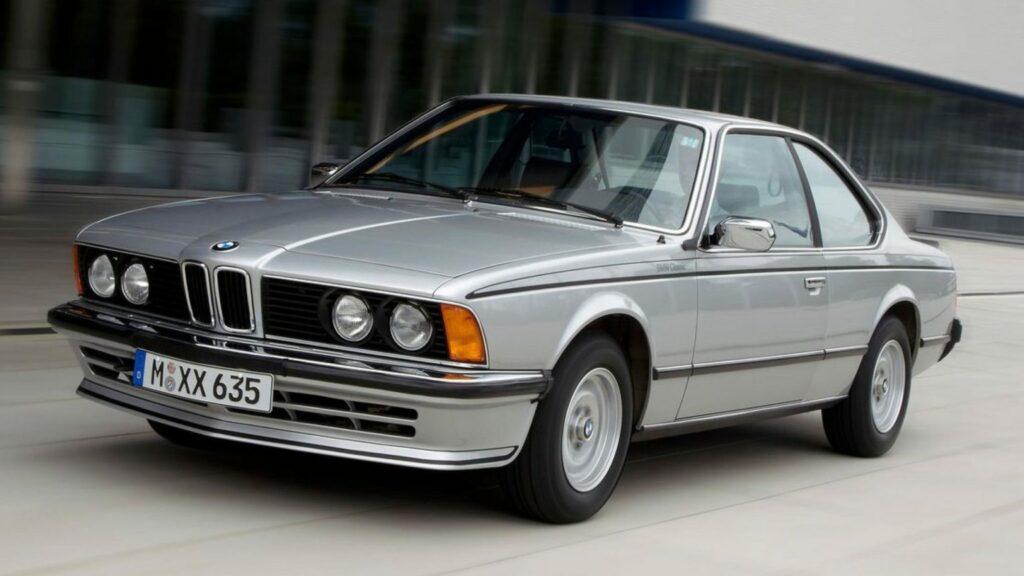 bmw-635csi-1978-1280-01-1536x864-1-1024x576.jpeg