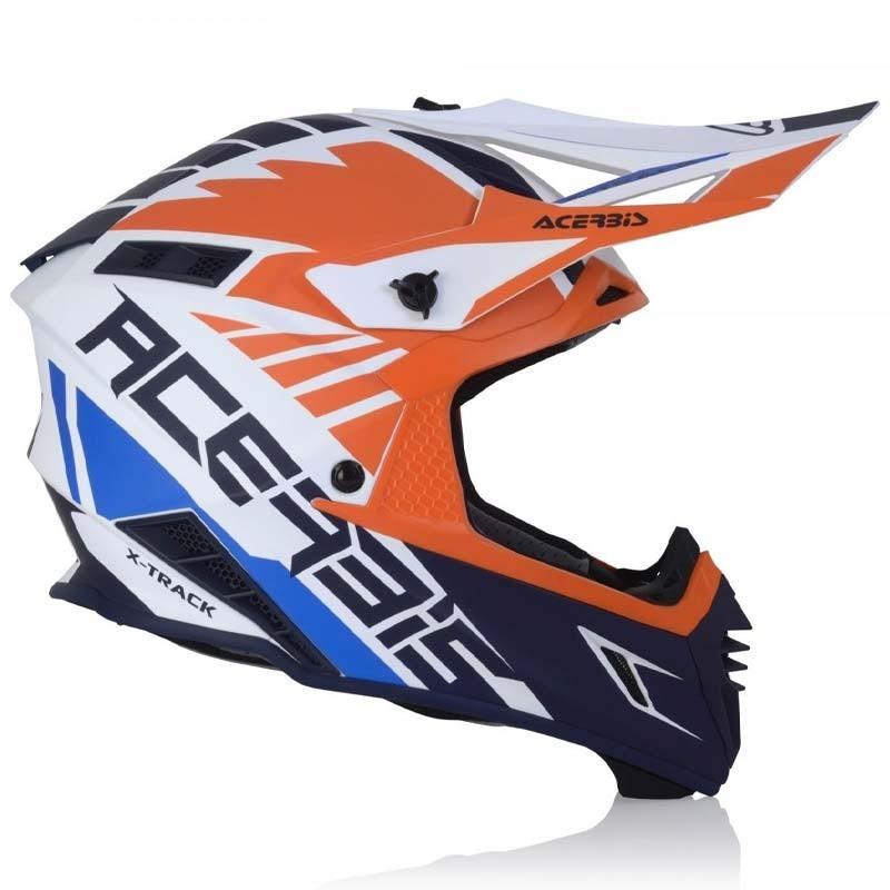 casque-acerbis-x-track-vtr-orange-blue.jpg