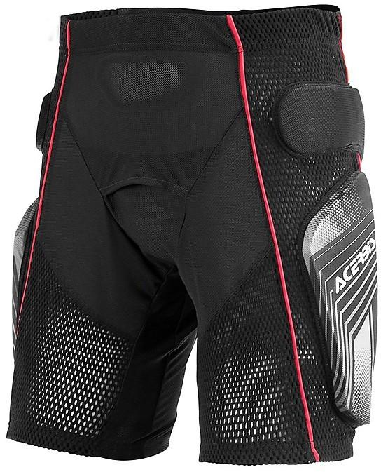 short-de-protection-moto-acerbis-soft-2-0-riding-short_24717_zoom.jpg