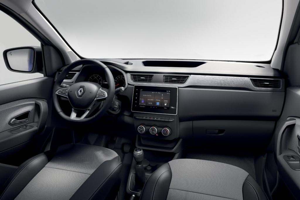 26-2021-Nouveau-Renault-Express-En-studio-1024x683.jpeg