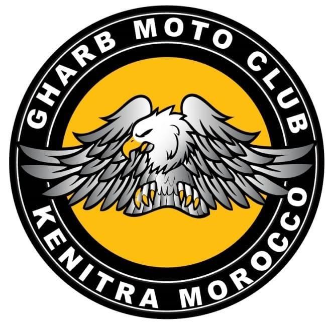 AGO du Gharb Moto Club