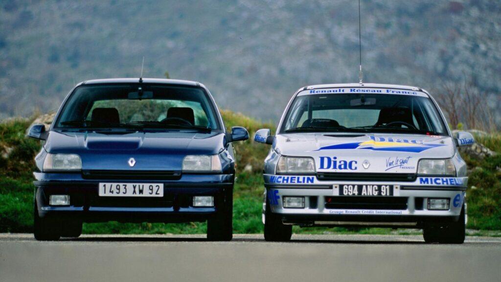 2-Renault-Clio-Williams-1536x864-1-1024x576.jpg