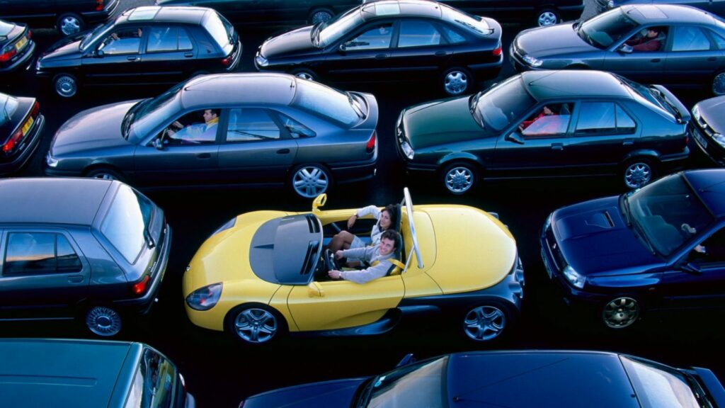 3-Renault-Spider-1536x864-1-1024x576.jpg