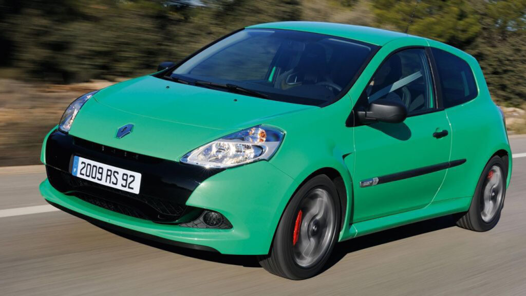 5-Renault-Clio_3-RS_Cup-1024x576.jpg