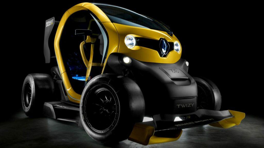 7-Renault-Twizy_f1-1536x864-1-1024x576.jpg